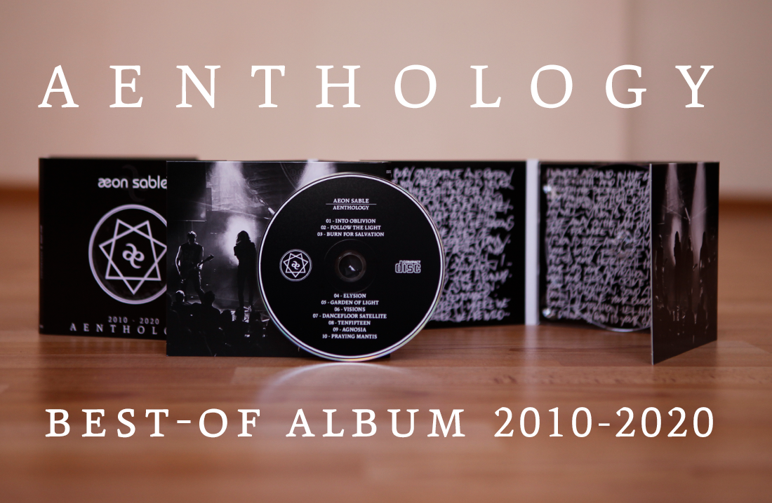 buy the best-of album Aenthology at bandcamp